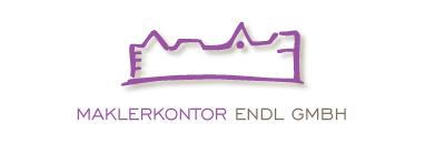 Maklerkontor Endl GmbH