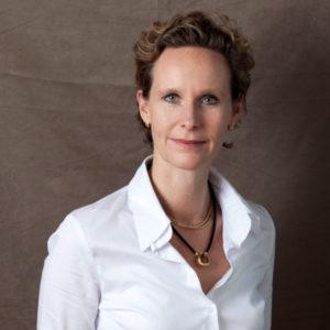 Katrin Nielsen