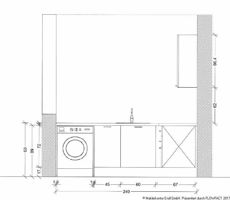 Küchenplan2
