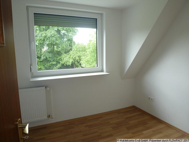 kleines Zimmer andere Seite
