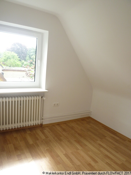 2 kleines Zimmer