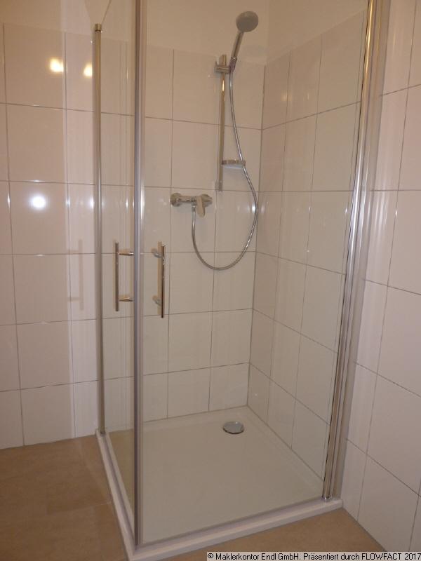 Dusche Bad