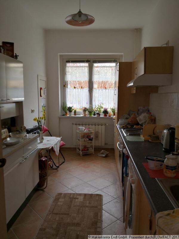 124 Küche