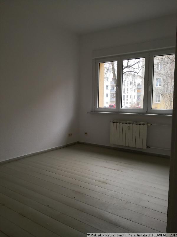 123 Schlafzimmer
